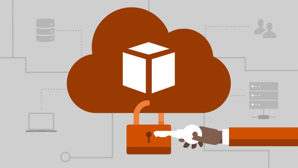 Amazon Web Services: Performing a Source Code Security Scan Using git-secrets in AWS