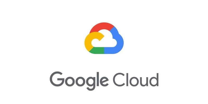 Google Cloud Security: Creating Firewall Rules on a VPC Network