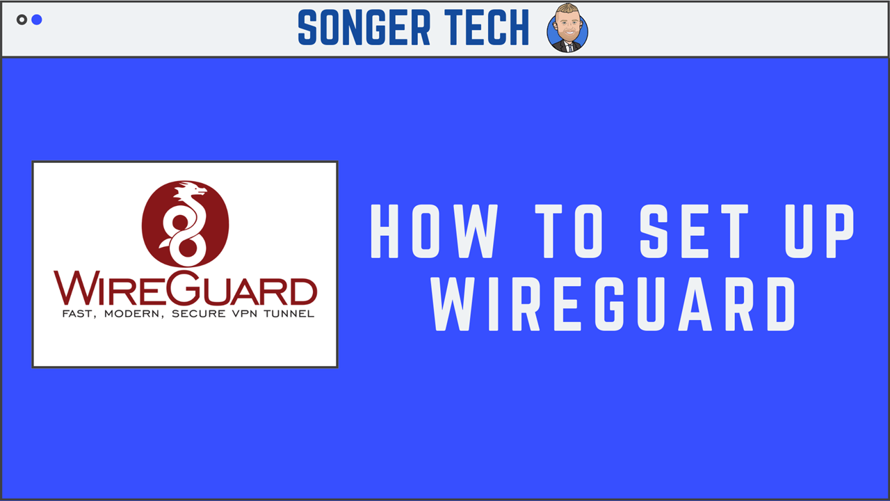 How to Install Wireguard on Ubuntu 20.04