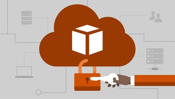 Amazon Web Services: Install an Intrusion Prevention System (IPS) on an EC2 Instance