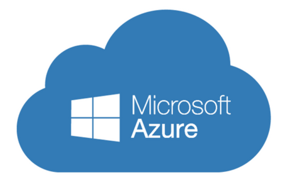 Ensuring Compliance with Azure Policies
